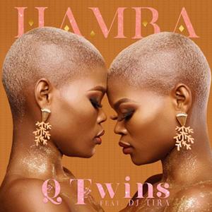 Hamba | Q-Twins
